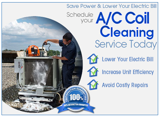 Installation And Cleaning Services